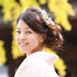 Noriko Nagaike