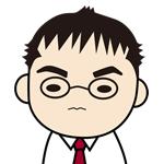 羽根田 昭仁